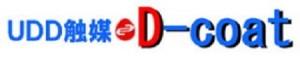 D-coat-logo1