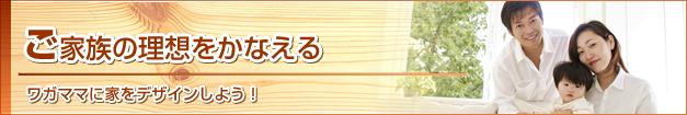 ideal-banner